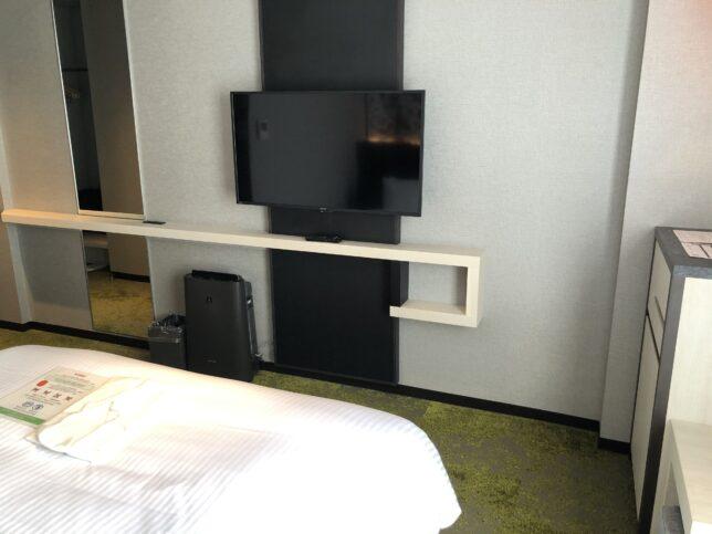 FORZA ホテルフォルツァ京都四条河原町