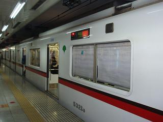 sPB300456.jpg